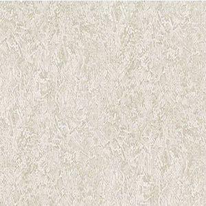 M5602 Unito Samba Plaster Texture White Brewster Wallpaper