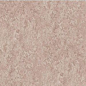 M5604 Unito Samba Plaster Texture Mauve Brewster Wallpaper