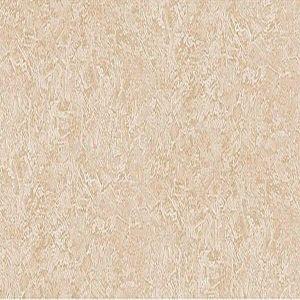M5606 Unito Samba Plaster Texture Cream Brewster Wallpaper