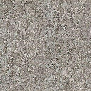 M5608 Unito Samba Plaster Texture Taupe Brewster Wallpaper