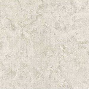 M5635 Unito Rumba Marble Texture Off-White Brewster Wallpaper