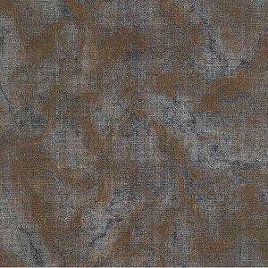 M5637 Unito Rumba Marble Texture Dark Brown Brewster Wallpaper