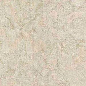 M5641 Unito Rumba Marble Texture Cream Brewster Wallpaper