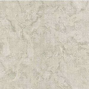 M5643 Unito Rumba Marble Texture Ivory Brewster Wallpaper