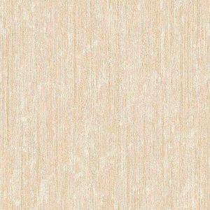 Z1726 Unito Legolas Texture Beige Brewster Wallpaper