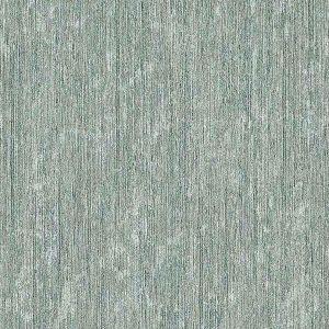 Z1732 Unito Legolas Texture Teal Brewster Wallpaper