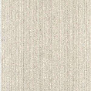 Z1751 Unito Zeno Fabric Texture Cream Brewster Wallpaper