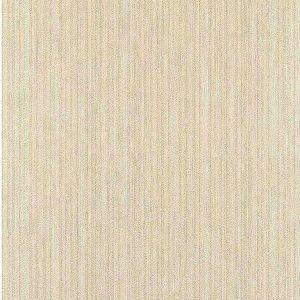 Z1754 Unito Zeno Fabric Texture Beige Brewster Wallpaper