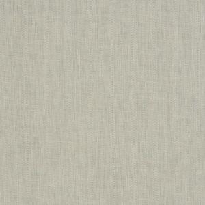 HARBOR HERRINGBONE Ivory Fabricut Fabric