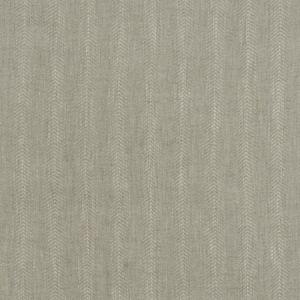 HARBOR HERRINGBONE Linen Fabricut Fabric
