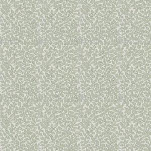 FOLLETTE Emerald Fabricut Fabric