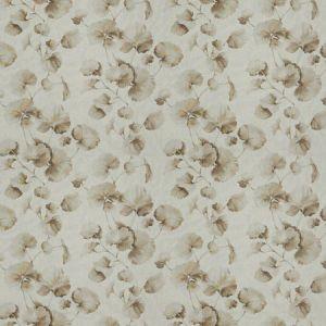 INKWASH Mushroom Fabricut Fabric