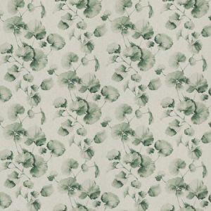 INKWASH Pine Fabricut Fabric