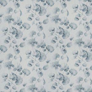 INKWASH Delft Fabricut Fabric