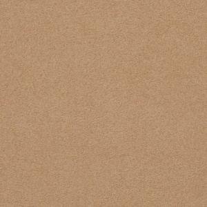 280939, Trend 03270 Mica Fabric, Trend Fabrics