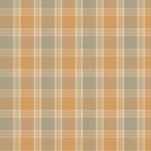 282883, Trend 03470 Seaspray Fabric, Trend Fabrics