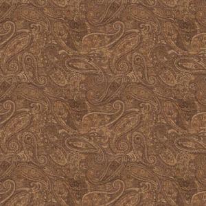 282944, Trend 03407 Mushroom Fabric, Trend Fabrics