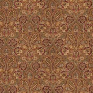 282884, Trend 03393 Jewel Fabric, Trend Fabrics