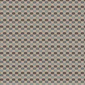 282882, Trend 03469 Sky Fabric, Trend Fabrics