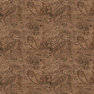 282945, Trend 03407 Tidepool Fabric, Trend Fabrics