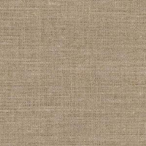 13367-1616 INFORMEL Linen Kravet Fabric