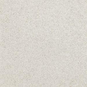 WP88340-001 PEARL MICA Ice Scalamandre Wallpaper