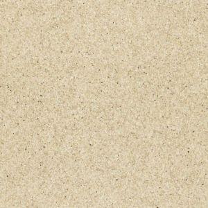 WP88340-002 PEARL MICA Moonstone Scalamandre Wallpaper