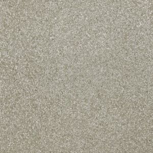 WP88340-003 PEARL MICA Fog Scalamandre Wallpaper