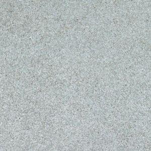 WP88340-004 PEARL MICA Aquamarine Scalamandre Wallpaper