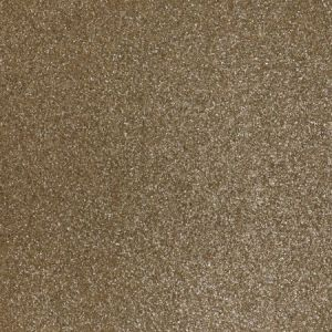 WP88340-009 PEARL MICA Sable Scalamandre Wallpaper