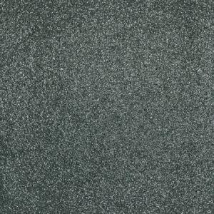 WP88340-011 PEARL MICA Jade Scalamandre Wallpaper