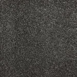WP88340-012 PEARL MICA Lapis Scalamandre Wallpaper