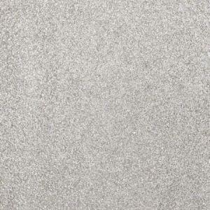 WP88353-001 METALLIC MICA Matte Silver Scalamandre Wallpaper