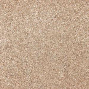 WP88353-003 METALLIC MICA Matte Copper Scalamandre Wallpaper