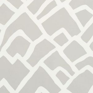 Schumacher Wallpaper Wallpaper Superstore Preferred Online