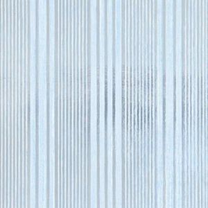 WP88367-003 PACIFIC STRIPE Sky Scalamandre Wallpaper