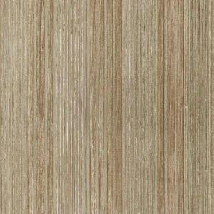 WP88367-004 PACIFIC STRIPE Taupe Silver Scalamandre Wallpaper