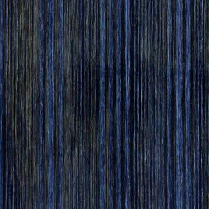 WP88367-005 PACIFIC STRIPE Indigo Scalamandre Wallpaper