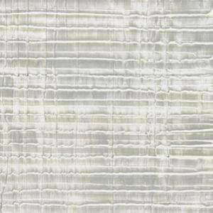 WP88368-002 CROSSCURRENT Silver Scalamandre Wallpaper