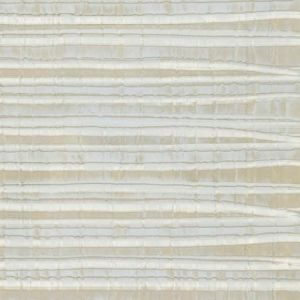 WP88368-004 CROSSCURRENT Mineral Scalamandre Wallpaper
