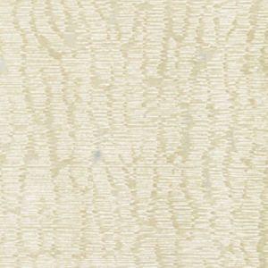 WP88369-002 RAINSHADOW Champagne Scalamandre Wallpaper