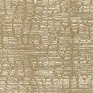 WP88369-004 RAINSHADOW Taupe Silver Scalamandre Wallpaper