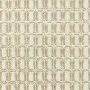 WP88371-001 TORTOISE SHELL Champagne Scalamandre Wallpaper