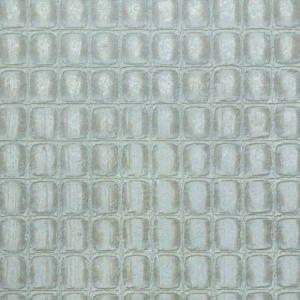 WP88371-002 TORTOISE SHELL Mineral Scalamandre Wallpaper