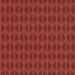 Schumacher Ovington Porphyry Wallpaper