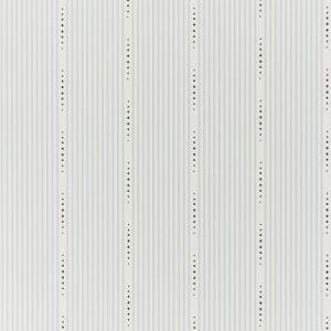 Schumacher Opus Lullaby Wallpaper