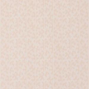 Schumacher Montpellier Pink Gala Wallpaper