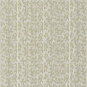 Schumacher Montpellier Shutter Wallpaper