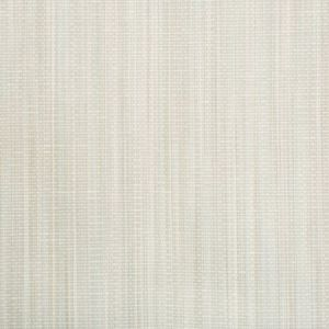 Kravet Cabin Cloth Quartzite Fabric