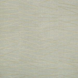 Kravet String Theory Mist Fabric